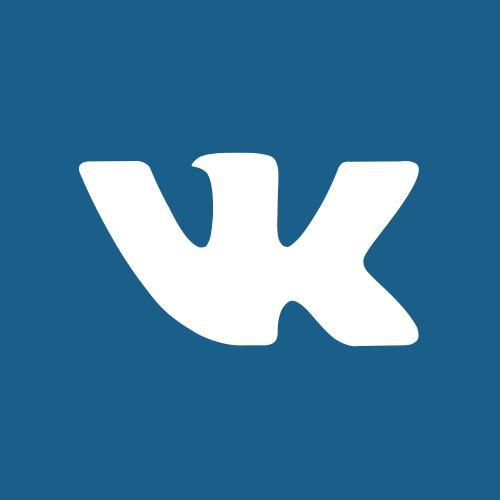 дио фильм (из ВКонтакте)