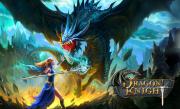 'Dragon Knight' - Перед вами одна из самый красивых и качественных RPG-стратегий 2015 года, попав в мир игры Dragon Knight, вы уже не захотите его покинуть.  С незапамятных времен в Средиземье ...