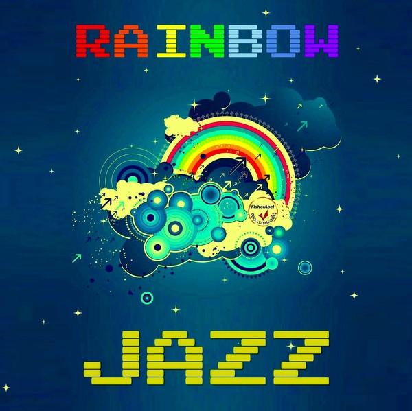 Международный день музыки -  Rainbow Jazz -2015